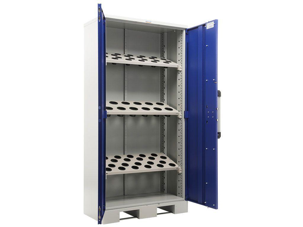 Шкаф AMH TC-003000 ЧПУ