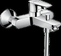 Смеситель для ванны Talis New E 71740000