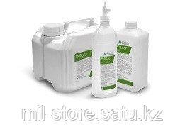 Жидкое мыло «Sensis» с антибактериальным эффектом