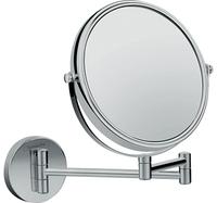 Косметическое зеркало Logis Universal HG73561000