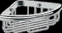 Угловая корзинка Logis Universal HG41710000