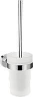Туалетный ершик с держателем Logis Universal HG41722000