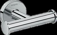 Двойной крючок Logis Universal HG41725000