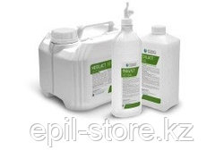 Крем-мыло c  антисептическим  эффектом Sensis 5 л.