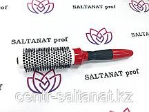 Расческа брашинг для волос №1