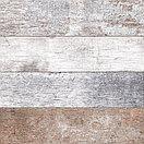 Кафель | Плитка настенная 20х60 Эссен | Essen, фото 9