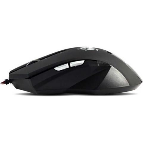Игровая мышь CROWN CMXG-602 - фото 2