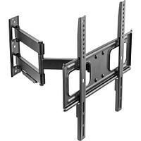 Кронштейн Deluxe DLLPA36-443 для ТВ и мониторов (DLMM-2304)