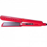 Щипцы гофре для волос Cronier CR-956