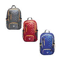 Туристический рюкзак Pavillo Arctic Hiking 30л Bestway 68076