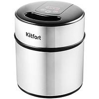 Мороженица Kitfort KT-1804