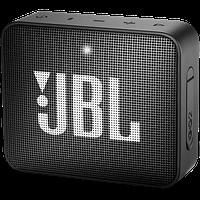 Колонка Bluetooth JBL, черная