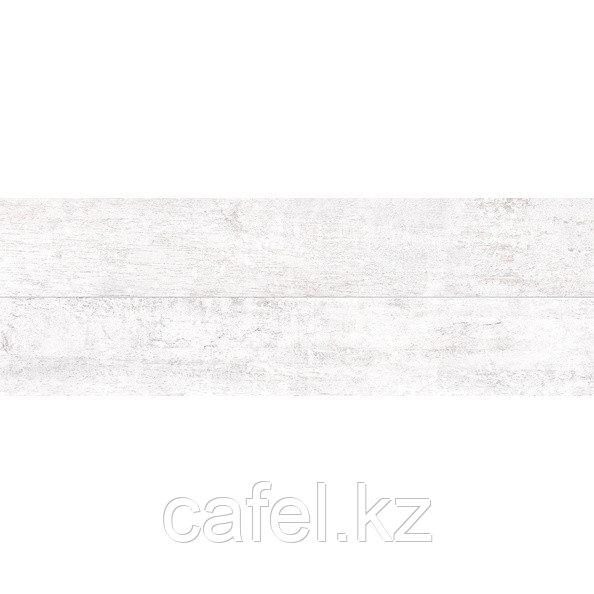 Кафель | Плитка настенная 20х60 Эссен | Essen светлый