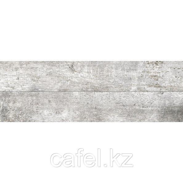 Кафель   Плитка настенная 20х60 Эссен   Essen темный