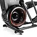 Кросстренер Bowflex Max Trainer M3, фото 4