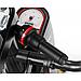 Кросстренер Bowflex Max Trainer M3, фото 5