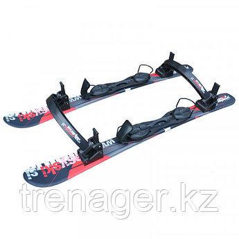 Лыжи и приспособление Easy SKI