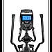 Латеральный тренажер Bowflex LateralX LX3i, фото 2