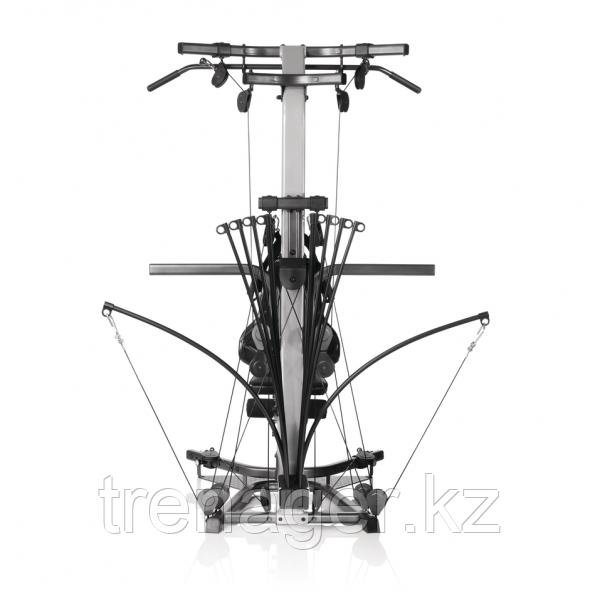 Мультистанция Bowflex Xtreme 2 SE - фото 2