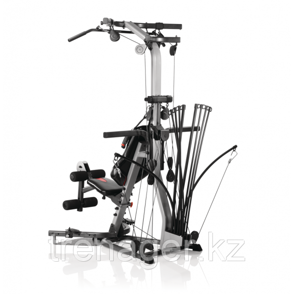 Мультистанция Bowflex Xtreme 2 SE - фото 4