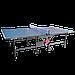 Теннисный стол Scholle T500, фото 2