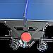 Теннисный стол Scholle T500, фото 3