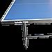 Теннисный стол Scholle T500, фото 4