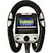 Эллиптический тренажер CardioPower E250, фото 3