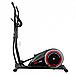 Эллиптический тренажер CardioPower E250, фото 4