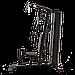 Мультистанция Smith Strength HG650, фото 3