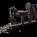Мультистанция Smith Strength HG650, фото 7