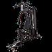 Мультистанция Smith Strength HG850, фото 4