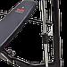 Многофункциональная силовая скамья Smith Strength WB570, фото 4