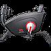 Вертикальный Велотренажер СardioPower B37, фото 7