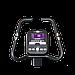 Вертикальный Велотренажер СardioPower B37, фото 2
