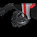 Вертикальный Велотренажер СardioPower B37, фото 8