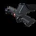 Вертикальный Велотренажер СardioPower B37, фото 9