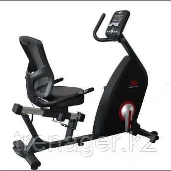 Горизонтальный Велотренажер СardioPower R37