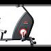 Горизонтальный Велотренажер СardioPower R37, фото 7