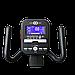 Горизонтальный Велотренажер СardioPower R37, фото 2