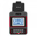 Эллиптический тренажер Sole E35 2019, фото 3