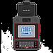 Эллиптический тренажер Sole E25 2019, фото 4