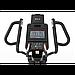 Эллиптический тренажер Sole E95S 2019, фото 9
