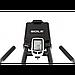 Коммерческий спинбайк Sole SB900 2019, фото 3