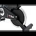 Коммерческий спинбайк Sole SB900 2019, фото 4