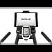 Коммерческий спинбайк Sole SB900 2019, фото 6
