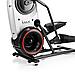 Кросстренер Bowflex Max Trainer M6, фото 8