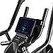 Кросстренер Bowflex Max Trainer M6, фото 2