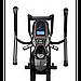 Кросстренер Bowflex Max Trainer M6, фото 9