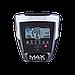 Кросстренер Octane Fitness Max Trainer MTX, фото 2